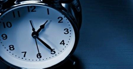 3 cosas que debes saber si tienes problemas para dormir