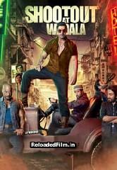 Shootout at Wadala (2013) Hindi Full Movie Download 1080p 720p 480p