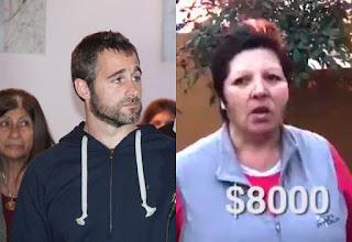 Federico Achaval, candidato en la lista de Cristina, publicó un video con una vecina que recibió una tarifa de $8000 pesos de luz, pero omitió un detalle importante.