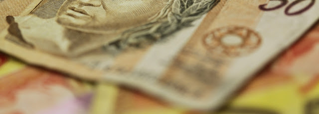 Consórcio deve devolver valores pagos por consorciado que desistiu do contrato