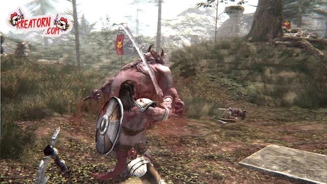 Krum-Battle-Arena-Sistem-Gereksinimleri