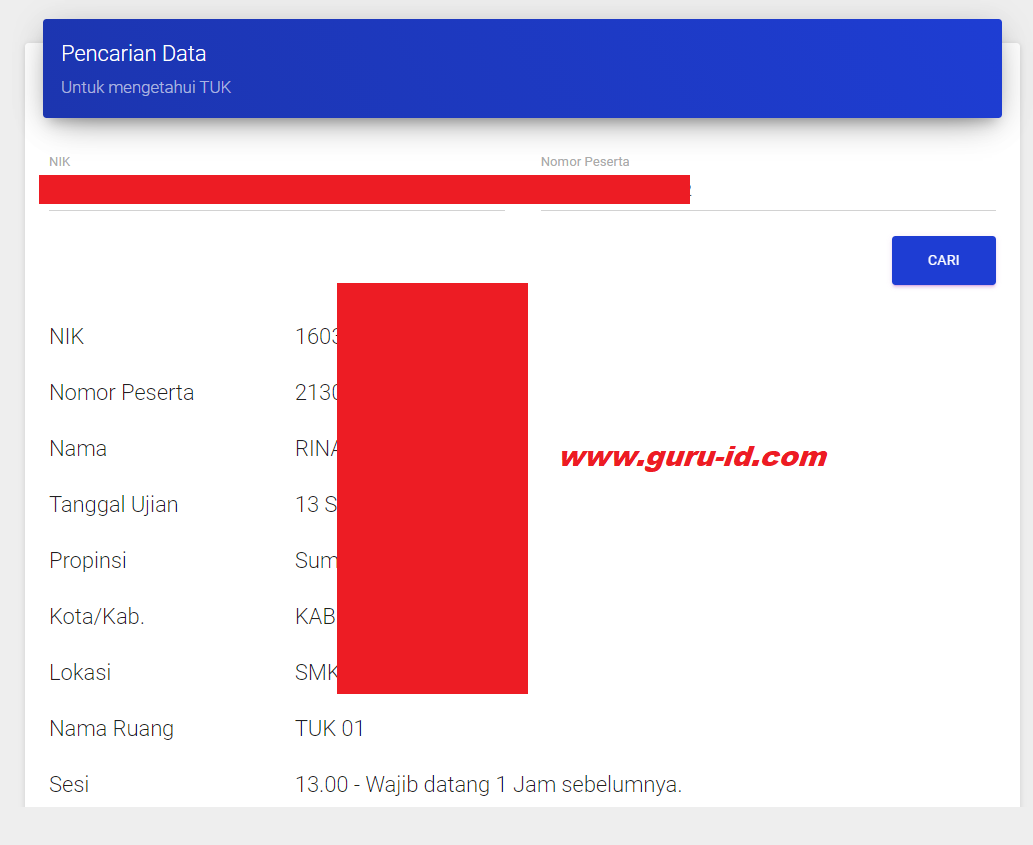 gambar cek tanggal ujian, lokasi, ruang dan sesi.png