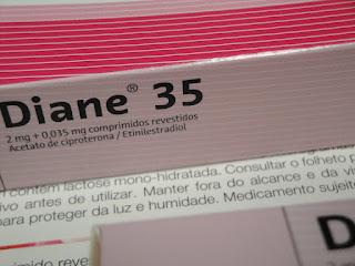 Como reiniciar a pílula anticoncepcional após a pausa?