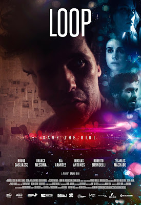 Crítica - Loop (2020)