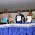 SDNB Vaishnav College launches Certificate and Diploma Course in BPS and CPG