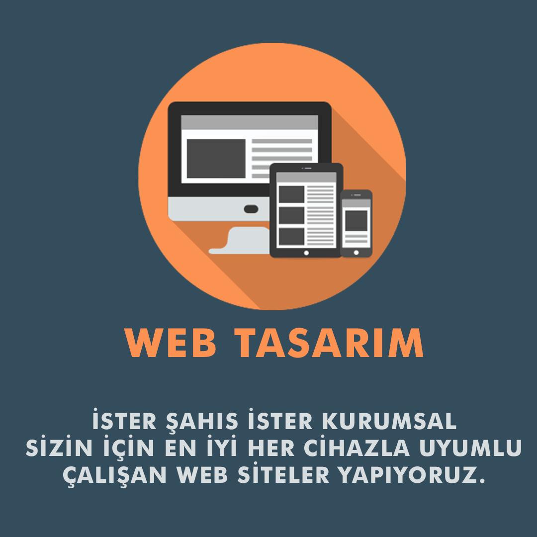 Kurumsal Firma Siteleri, İşyeri Websitesi, Mağaza Sitesi, Blogger, Wordpress, E-Ticaret, Script, Blog, Kadın, Moda, Teknoloji, Webmaster, Sosyal İçerik Platformu, PHP, HTML5, JavaScript, Joomla, WooCommence, CSS