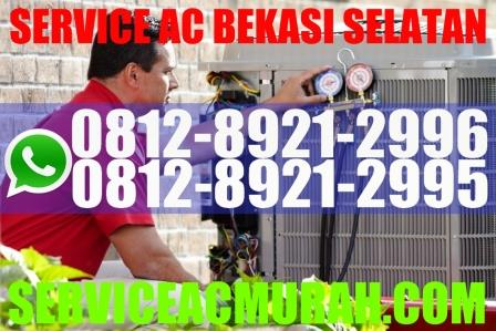 service ac bekasi selatan service ac Jakamulya, Service ac Jakasetia, Service AC Kayuringin Jaya , Service ac Marga Jaya, service ac Pekayon Jaya.