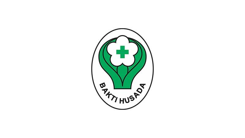 Lowongan Kerja Dinas Kesehatan Jawa Barat