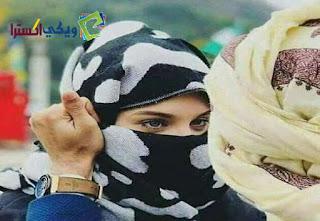 من رقم اليمن بنت أرقام بنات