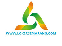 Lowongan Kerja Semarang Sales di PT Kusuma Energi Mentari