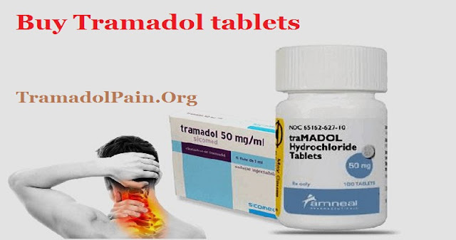 buy tramadol tablets