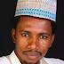 Popular Nigerian Senator Slaps, Beats Up Woman at Sex Toy Shop [PHOTOS]