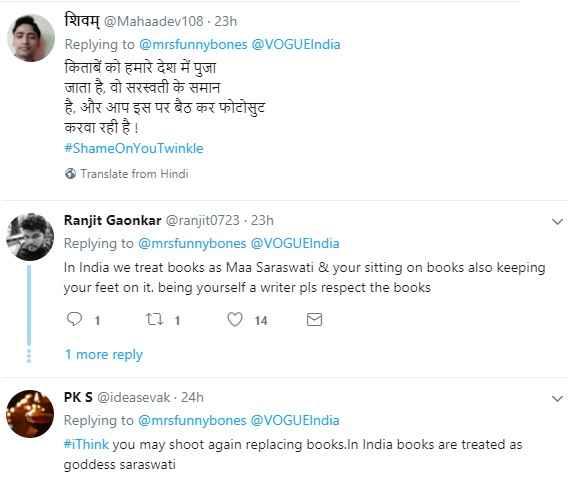 twinkle-khanna-slammed-on-twitter