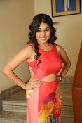 Actress Hamida New Dazzling Photos gallery-thumbnail-6