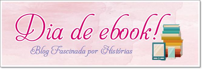 Dia de Ebook