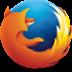 Mozilla Firefox 47.0.1 Final Offline Install