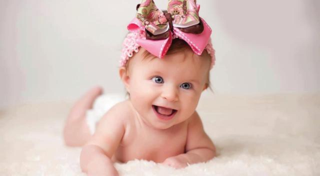 kız bebek isimleri, en güzel kız bebek isimleri, en anlamlı kız bebek isimleri, kız bebek isimleri ve anlamları