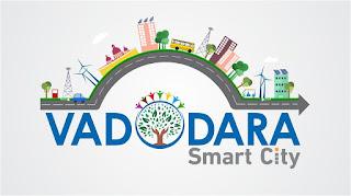vadodara-Smart%2BCity