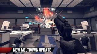 Download Game Modern Combat 4 Mod APK