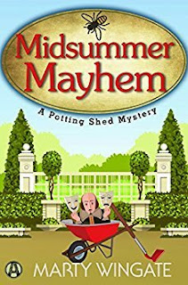 https://www.goodreads.com/book/show/39334140-midsummer-mayhem?ac=1&from_search=true