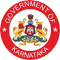 Department of AYUSH Government of Karnataka Recruitment (www.tngovernmentjobs.in)
