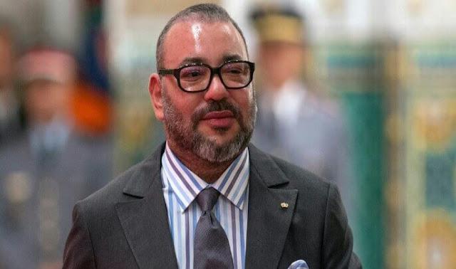 قريبا.. الملك محمد السادس نصره الله سيعلن عن مفاجأة سارة وغير مسبوقة للشعب المغربي العظيم