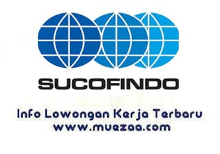 Lowongan Kerja BUMN PT Superintending Company Of Indonesia (SUCOFINDO)