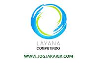 Lowongan Kerja QA Manual Tester Aplikasi & Admin di Layana ID Perusahaan IT