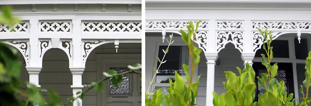Sconzani Auckland Architecture The Classic Kiwi Villa