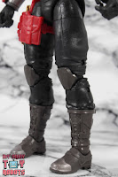 GI Joe Classified Series Destro 08