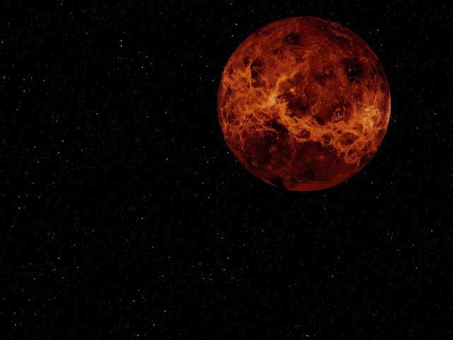 Venus-HD-Wallpapers-Download
