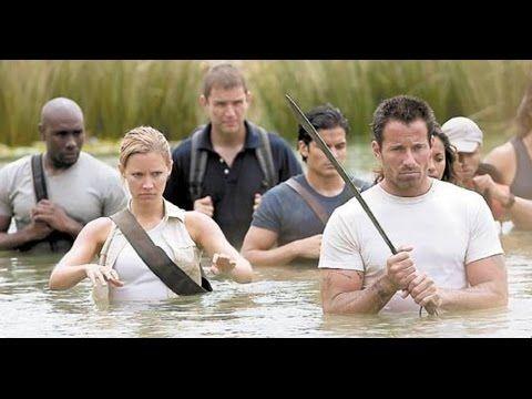 Anaconda 3 –  Full HD Movie download