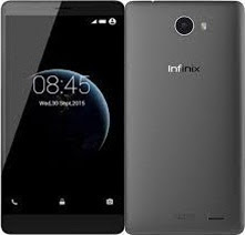 REMOVE FRP INFINIX NOTE 2 LTE X600 WITH SP FLASHTOOL