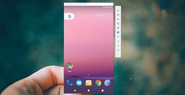 android-en-iyi-amulator-uygulamalari