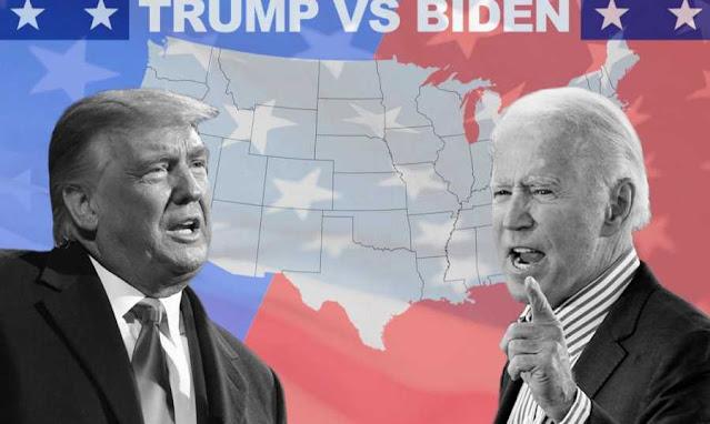 ترامب,ترامب وبايدن,بايدن,مناظرة ترامب وبايدن,دونالد ترامب,جو بايدن,مناظرة بين ترامب وبايدن,بايدن وترامب,ترامب يشتم بايدن,المناظرة الولى بين ترامب وبايدن,المناظرة الثانية بين ترامب وبايدن,مناظرة بايدن وترامب,تصويت ترامب و بايدن,بايدن و ترامب,مناظرة ترمب وبايدن,فوز بايدن,اشتباكات بين أنصار ترامب وبايدن,دونالد ترامب ضد جون بايدن,ترمب وبايدن,ترامب وبايدن يتراشقان الشتائم في أول مناظرة بينهما,ترامب مباشر,sky news arabia live ترامب,فاز ترامب,فوز ترامب,ترامب انتخابات,سقوط ترامب,ترامب يرقص,بنت بايدن