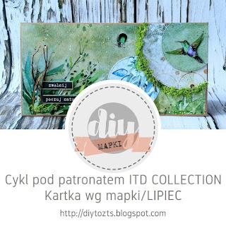 https://diytozts.blogspot.com/2020/07/mapkicykl-pod-patronatem-itd-collection.html