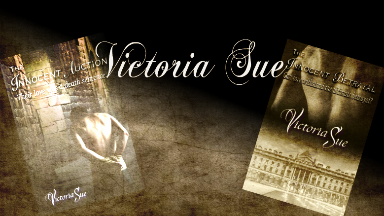 Diverse reader promotional post the innocent auction the promotional post the innocent auction the innocent betrayal by victoria sue review excerpt giveaway fandeluxe Images