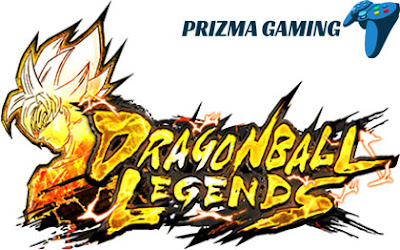 Download & Play Dragon Ball Legends on PC
