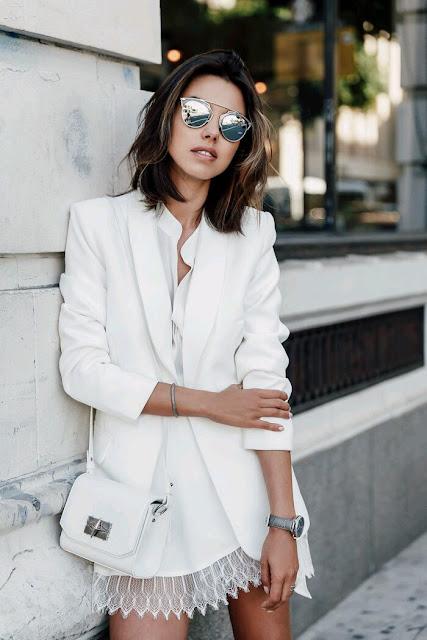 poradnik, porady stylistki, style rules, stylish women, stylowe kobiety, stylowo, znajdź swój styl, kobiety i styl życia, kobiety, classy in the city,