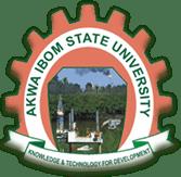 AKSU Extends 2017/2018 Late Registration Deadline