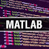 MATLAB Tips and Tricks for Successful Programming