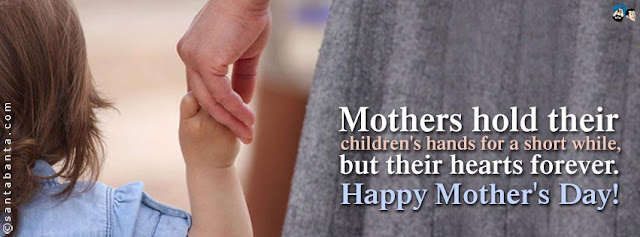 Funny Mother's day Quotes for FB status