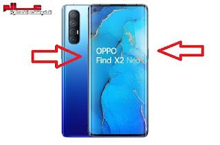 كيفية فرمتة هاتف أوبو Oppo Find X2 Neo ، ﻃﺮﻳﻘﺔ ﻓﻮﺭﻣﺎﺕ هاتف أوبو Oppo Find X2 Neo ، ﺍﻋﺎﺩﺓ ﺿﺒﻂ ﺍﻟﻤﺼﻨﻊ أوبو  Oppo Find X2 Neo ، نسيت نمط القفل او كلمه السر هاتف أوبو  Oppo Find X2 Neo