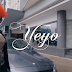 VIDEO | Pam D - Yeyo | Download Now