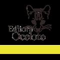 Editora Ocelote