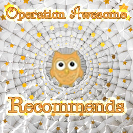 Operation Awesome Recommends