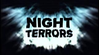 Game Horor di Android yang Bikin Kamu Gak Bisa Tidur
