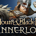 Download Mount & Blade II: Bannerlord