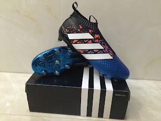 Pro-football-boots.co.uk fd0afedfa7ea
