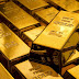 Gold Hits 1 Week High As Comments From Fed's Powell Stoke Rate Cut Bets